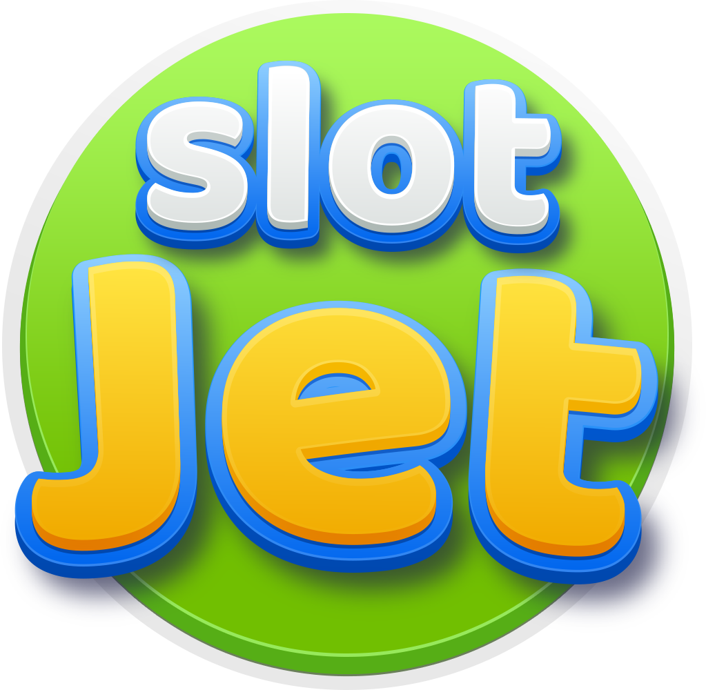 superslot game icon